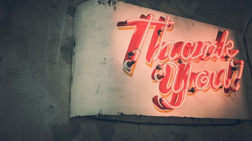 Thank-you-gratitude-sign