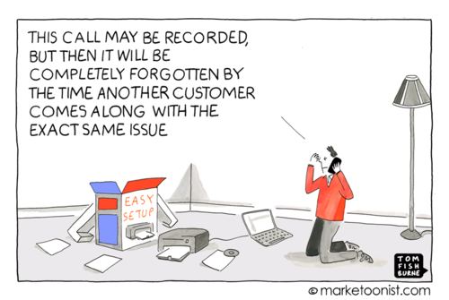 Calling_customer_services_Marketoonist_10_9_15