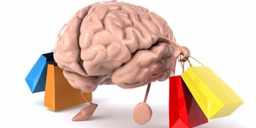 Neuromarketing. Image credit: http://www.ulima.edu.pe/ciec/cec-catalogo/neuromarketing
